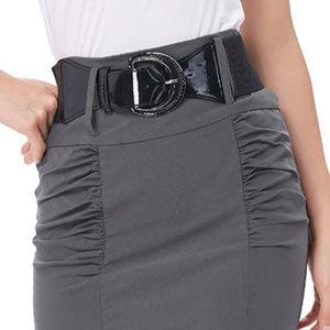 Dresses & Skirts - Business skirt